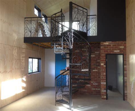 wrought iron australia wrought iron gate wrought iron spiral staircase wrought iron