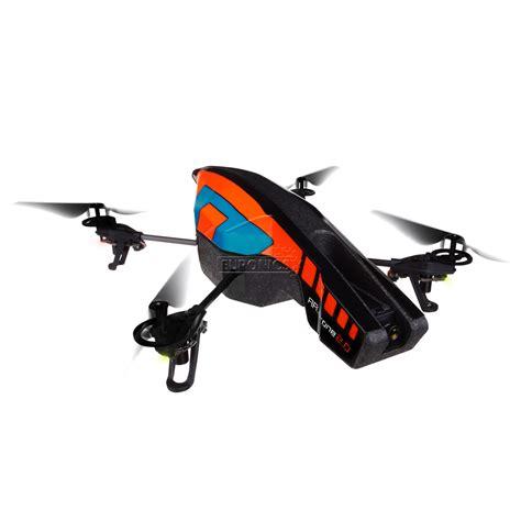 parrot drone with quadricopter parrot ar drone 2 0 parrot ar drone 2 0 ob