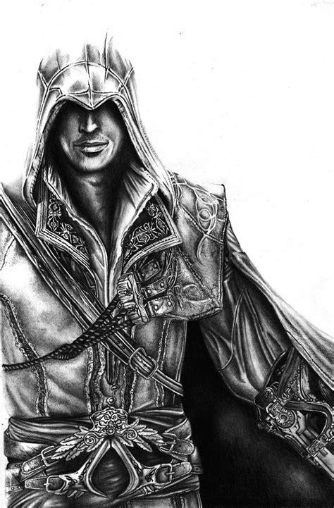 imagenes epicas de assassins creed dibujos imagenes walppaper de assassins creed recomendado