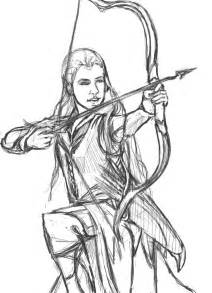 hobbit coloring pages the hobbit dwarves coloring pages bestsellerbookdb