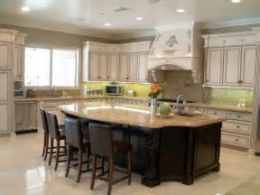 custom kitchen island design handmade exquisite woodwork kitchen island by woodmaster
