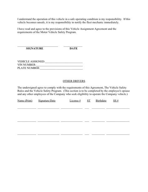 Permission Letter For Using Society Premises sle authorization letter use property best free