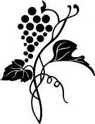 Chandelier Wall Sticker grapevine clip art diy gift ideas pinterest clip art