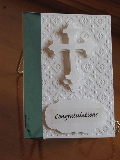 confirmation cards to make 17 best images about scrapbook layouts religion on