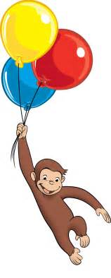 themed party curious george curious george curious george birthday curious