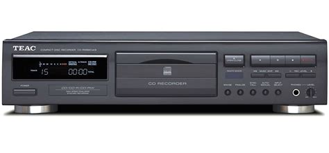 cd recorders  cd recording systems