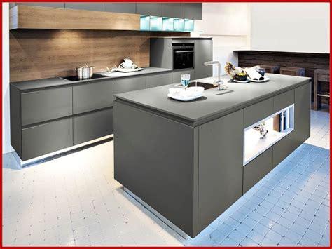 keuken onderdelen rotpunkt keuken onderdelen bestekeuken