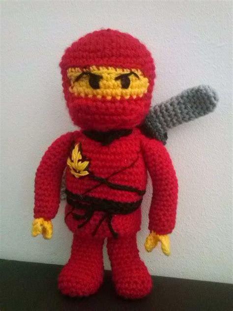 ninja amigurumi pattern ninja h 228 keln amigurumi ninja figur h 228 keln