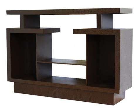 bedroom tv furniture mueble de entretenimiento muebles furniture pinterest tvs muebles de televisi 243 n coppel ideas pinterest tvs