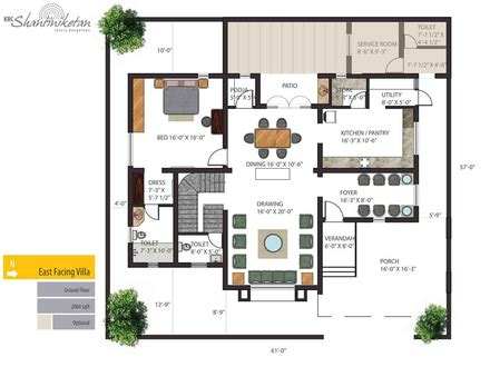 executive bungalow house plans executive bungalow house plans rijus home design ltd ontario house plans custom home