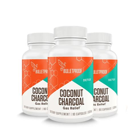 Hardwood Vs Coconut Charcoal Detox by When Your Recurring Flu Is Really Toxic Black Mold