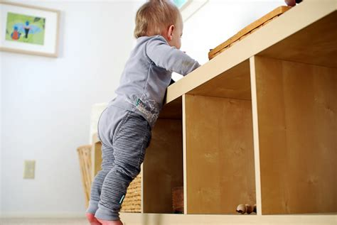 Comment Aménager Mon Salon by Inspiration Chambre Montessori