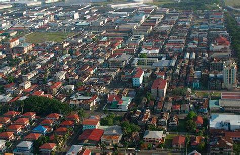 imagenes poblacion urbana costa rica es el pa 237 s de la regi 243 n con m 225 s poblaci 243 n