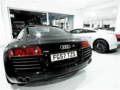 motor house shipley prestige sports luxury cars west