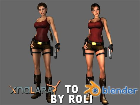 xnalara tutorial blender xnalara mods related keywords xnalara mods long tail