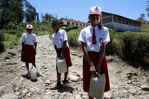 Air 128gb Di Indonesia indonesia butuh air bersih