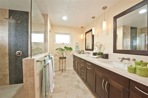 Long Bathroom Sink Bathroom Transitional With Bathroom Ferguson Bath Kitchen Lighting And Plumbing