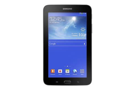 Galaxy Tab 4 Lite samsung galaxy tab 3 lite sm t110 tablet 8gb wi fi android 4 2 gps bt ebay