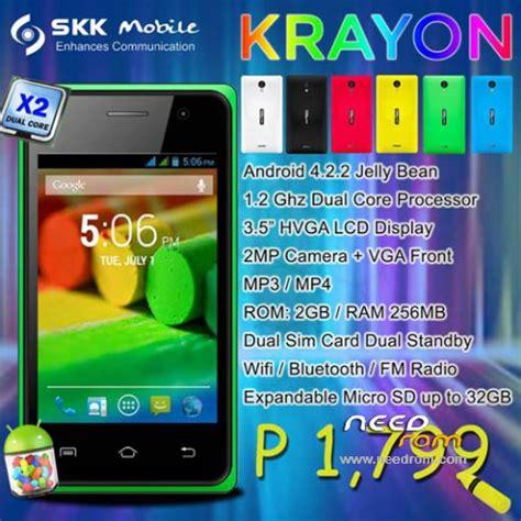 Download Themes For Skk Mobile | rom skk mobile krayon custom updated add the 11 16