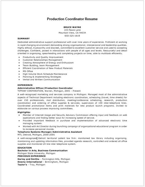 156 best images about resume on bank teller accounting and project manager resume