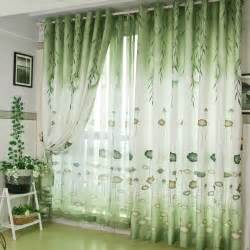 Home Design Curtain Pattern Ideas For Your Home Industry