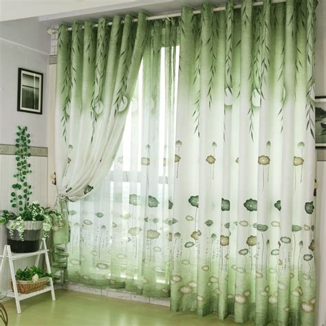 curtain decor home design curtain pattern ideas for your home industry