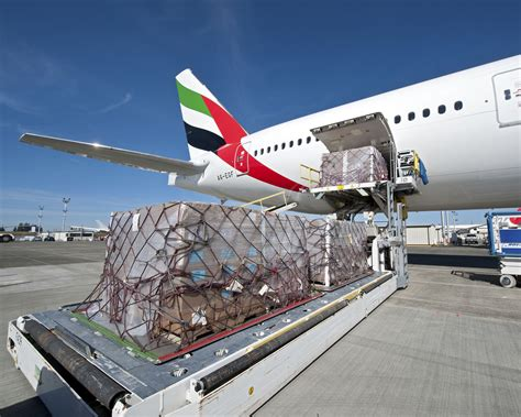 midest air cargo demand growth slows financial tribune
