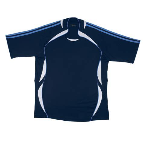 design a shirt co za sports t shirt printing tshirt printing business