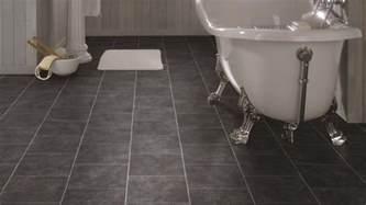 Flotex Bathroom Flooring - forbo flooring uk ltd sanitized the house