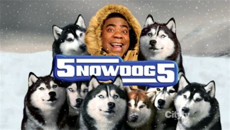 snow dogs 2 snow dogs earwolf forums