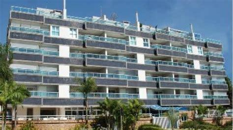 apartamento ubatuba temporada apartamento para alugar em ubatuba para temporada praia