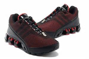 Adidas Porsche Design P5000 Shoes 163 99 90 Save 67 Adidas Porsche Design P5000 Bounce S2