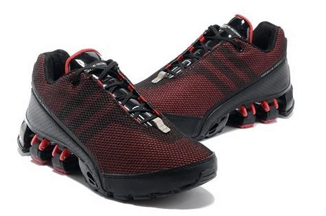 porsche design shoes p5000 9 best porsche design p5000 trainers uk images on pinterest