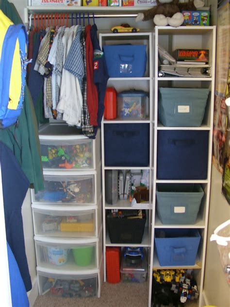 top 28 organizing a boys room in how to organize kids
