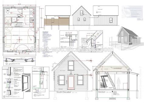 shelter house plans excellent shelter house plans contemporary best