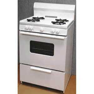 30 Inch Kitchen Cabinet Premier Range Sfk290 30 Freestanding Open Burner Gas Range