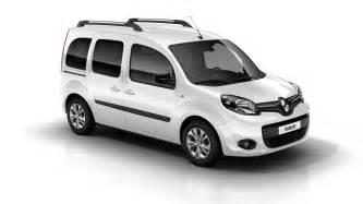 Renault Location Location Renault Kangoo 7 Places Pas Cher 224 Andr 201 De