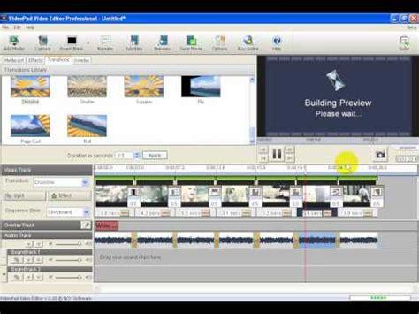 videopad basic tutorial videopad elaegypt