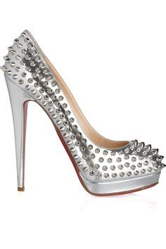 High Heels Gelang Pita Louboutin Salem 1000 images about high heel mania on jimmy choo spikes and high heels