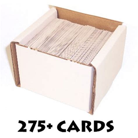 Best Place To Sell Gift Card - places to sell yu gi oh trading cards ehow party invitations ideas