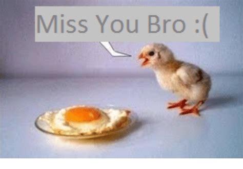 Funny Miss You Meme - miss you meme funny www pixshark com images galleries