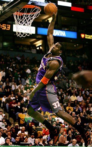 sport player amare stoudemire