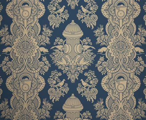 Ballard Design Catalog image gallery 1800s wallpaper