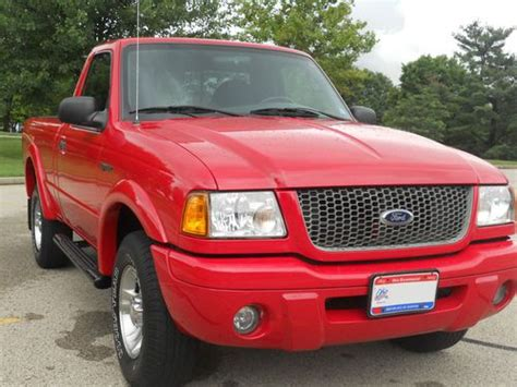 how it works cars 2003 ford ranger electronic toll collection buy used 2003 ford ranger edge automatic 97k miles one owner pickup 2 door 3 0l v 6 in