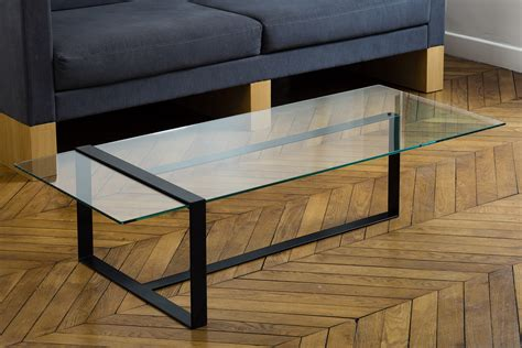 low coffee table s 201 verin low coffee table by alex de rouvray design design