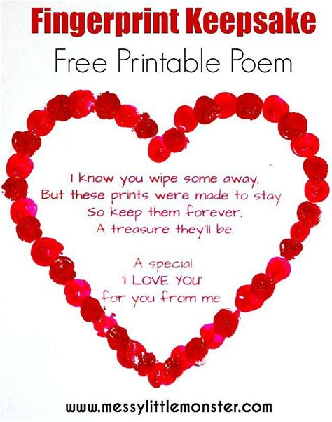 printable valentines poems 132 best images about s day activities for