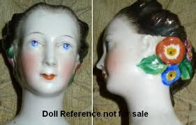 history of china dolls history of china dolls page quintessential antique dolls