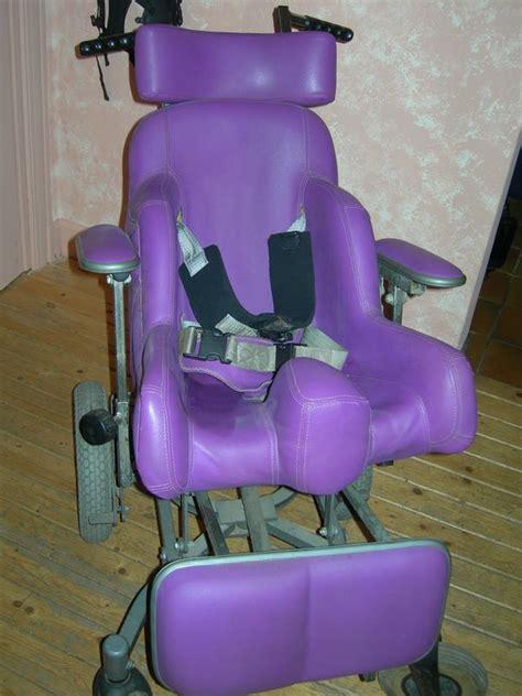 fauteuil pour handicap chaise roulant ziloo fr