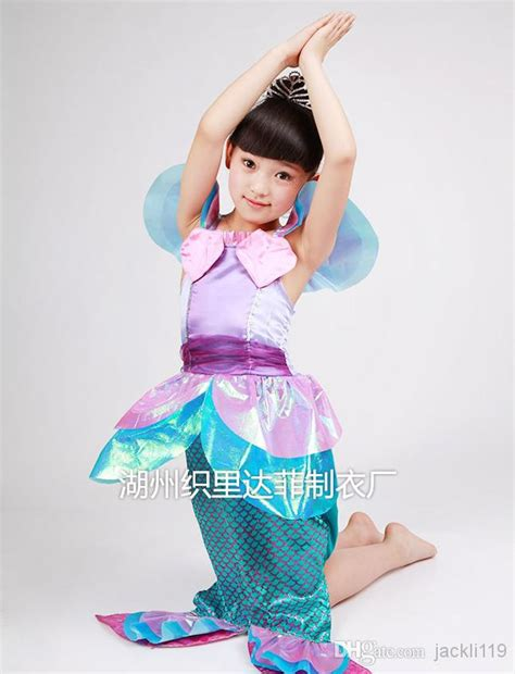 Kostum Rajut Foto Mermaid jual kostum mermaid ag collection