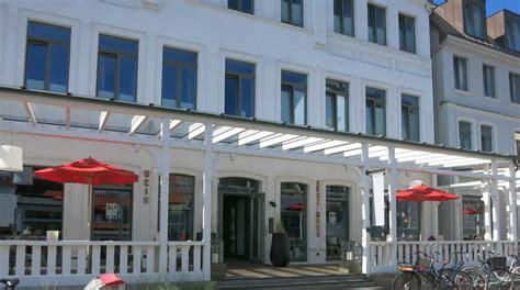 esszimmer norderney esszimmer norderney restaurant bar weinkeller in 26548